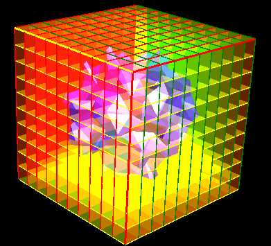 marching cubes algorithm high resolution 3d Presentation marching cubes is an algorithm for marching cubes has also the valuable advantage that it's a high-resolution 3d surface construction.